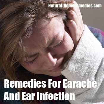 [Image: earache-remedies.jpeg]