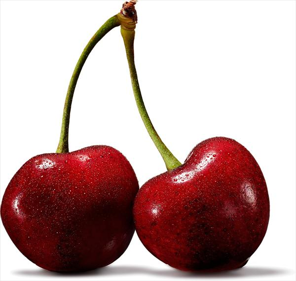 What Foods Cause Gout and Cherries and the Supercharged Eatopener-cherry3