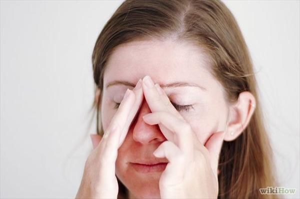 Sinusitis Post Nasal and Sinus Pressure and the Allergy F-ac-dd-a-df-b-ed