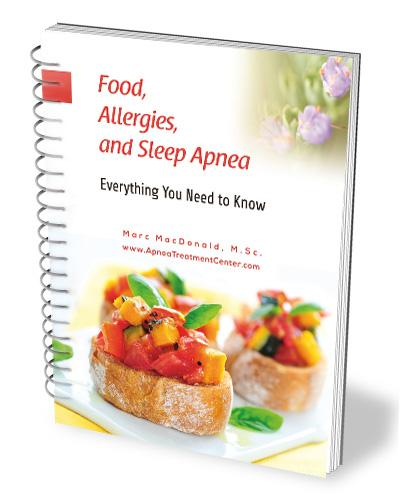 Allergy Solutions For Sleep Apnea Sufferers Food-allergies-spiral