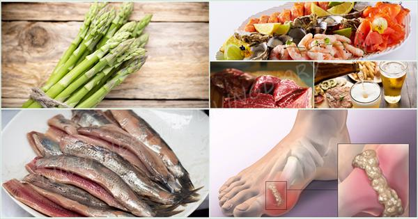 [Image: foods-that-cause-gout.jpeg]