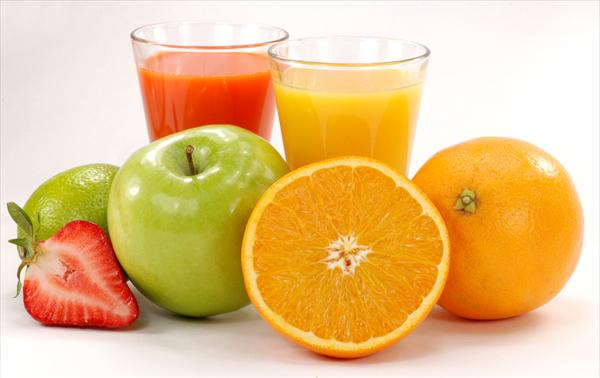 Kidney Stones, Fruit and Vegetable Juices, an Alternative Fruit-and-vegetable-juices-featured2
