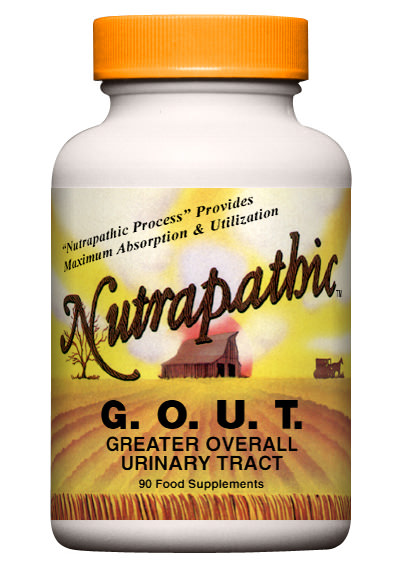 Httpgoutcure and Homeopathic Treatment of Gout Gout85