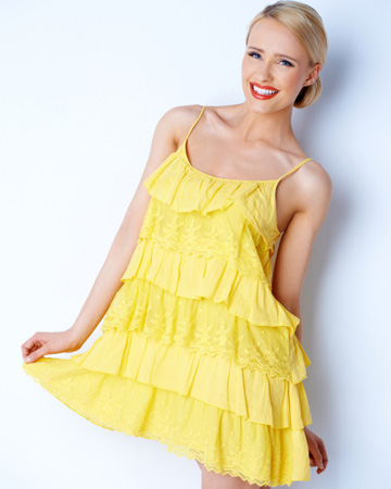 [Image: happy-woman-in-yellow-dress4.jpeg]