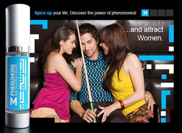 How Pheromone Colognes Work to Get You Noticed Header-m73