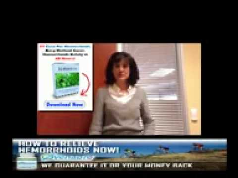 Painless Hemorrhoids Cures and Treatment Methods Hemorrhoid-banding-complications-symptoms1