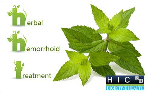 Hemorrhoid Care Center and Hemorrhoid Miracle Review and The Best Treatment Guide For Piles Herbal-hemorrhoid-treatment