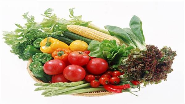 Treatment of Gout: Vitamin C for Gout Treatment, You  High-fiber-foods-and-starchy-carbonhydrates