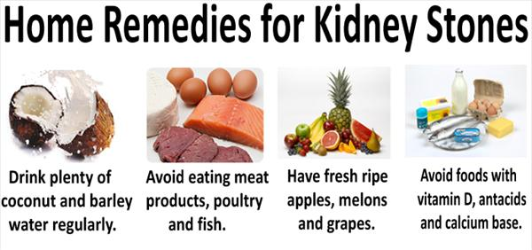 [Image: home-remedies-for-kidney-stones4.jpeg]