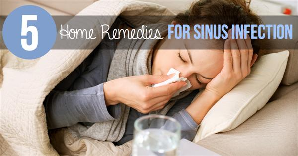 Sinus Infection Remedies and Home Remedies for Sinus Home-remedies-for-sinus-infection7