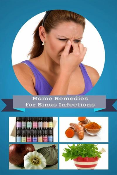 Viral Infection Sinus Remedy and Balloon Sinuplasty Home-remedies-for-sinus-infections5