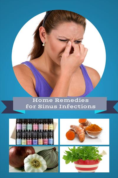 [Image: home-remedies-for-sinus-infections8.jpeg]