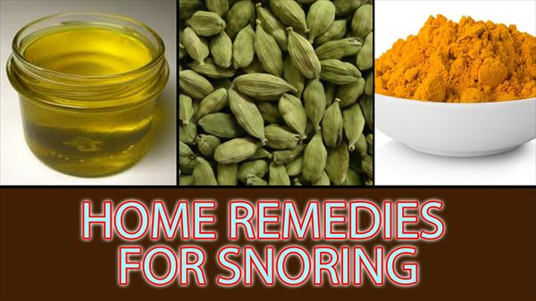 Hemorrhoids Home-remedy-for-snoring-a-variety-of-snoring-remedy