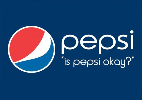 Pheromone Products for Attraction: Getting Started Honest-pepsi-slogan56