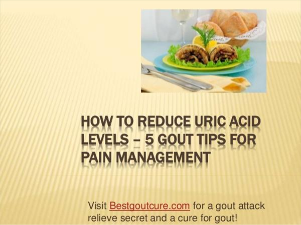 [Image: how-to-reduce-uric-acid-levels-gout-tips...ement.jpeg]