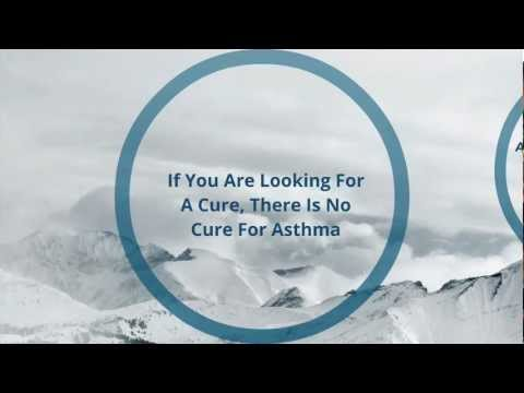 Asthma from Bronchitis: Treating Respiratory Problems: Hqdefault3422