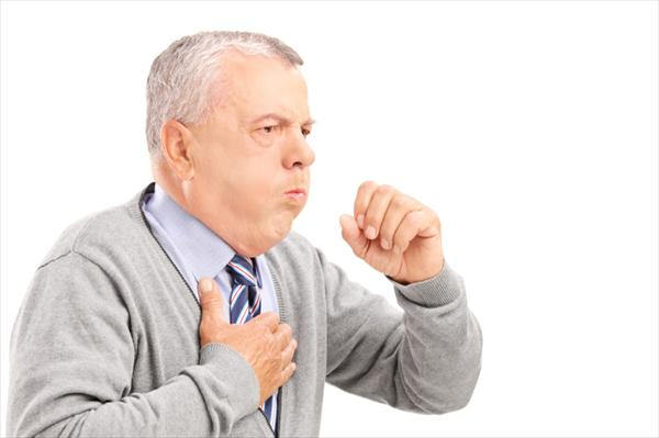 Symptoms Bronchitis IStock-Small85