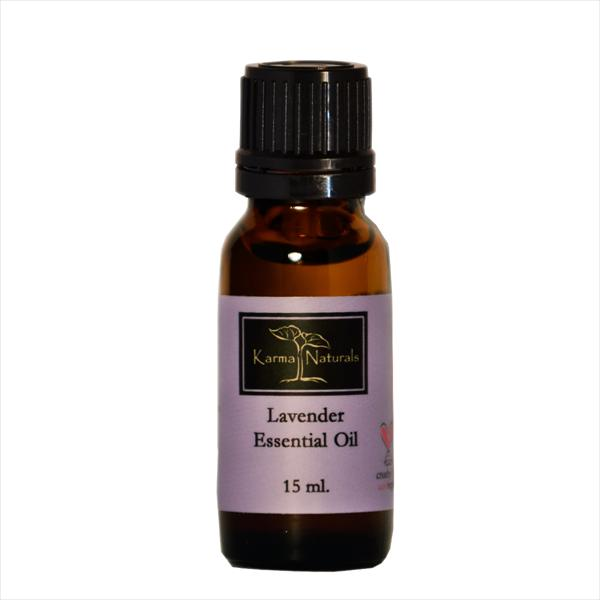 Natural Health Bronchitis and Essential Oils and Manuka-New Lavendaressentialoil