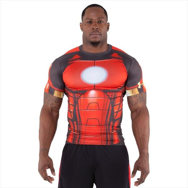 Change Ego for Guy Maglia-sportiva-under-armour-alter-ego-iron-man