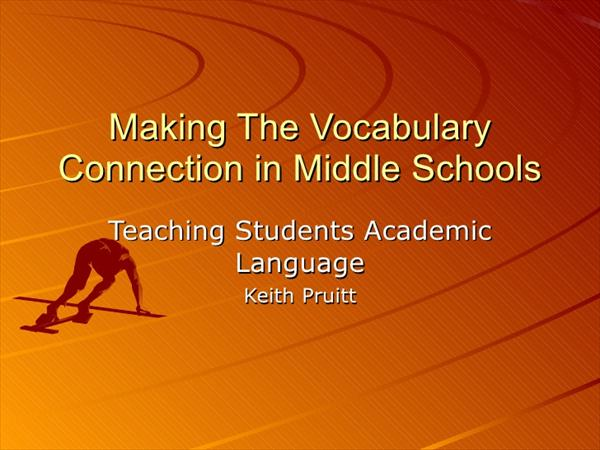 [Image: making-the-vocabulary-connection-in-middle-schools.jpeg]