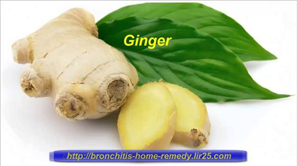 How Chronic Bronchitis and Ways to Cure Bronchitis Maxresdefault785