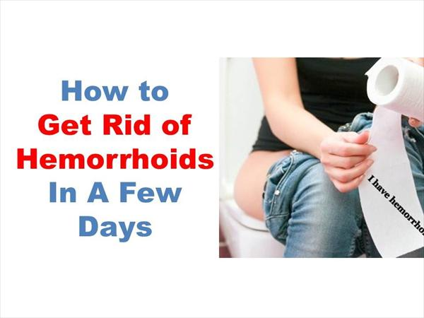 Hemorrhoid Remedies and Which Hemorrhoid Treatment is Right Maxresdefault836