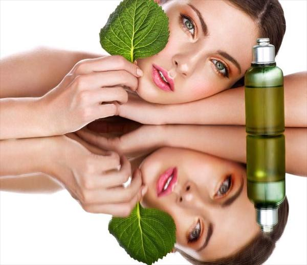 [Image: natural-remedies-for-acne2.jpeg]