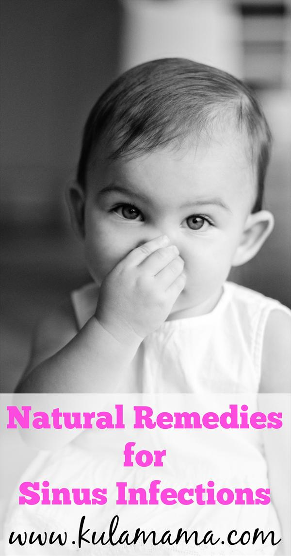 [Image: natural-remedies-for-sinus-infections-fr...a-com.jpeg]