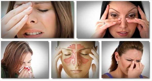 Sinus, Help Yourself to Alleviate Allergies and Sinus Natural-sinus-treatment-the-hour-sinus-infection-breakthrough-help2