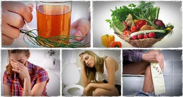 Treatment Hemorrhoids Naturally and Completely Natural-treatment-for-hemorrhoids11