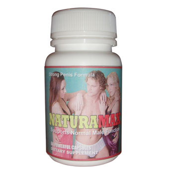 Pure Human Pheromone Oil and What are the Most Popular Naturamax8