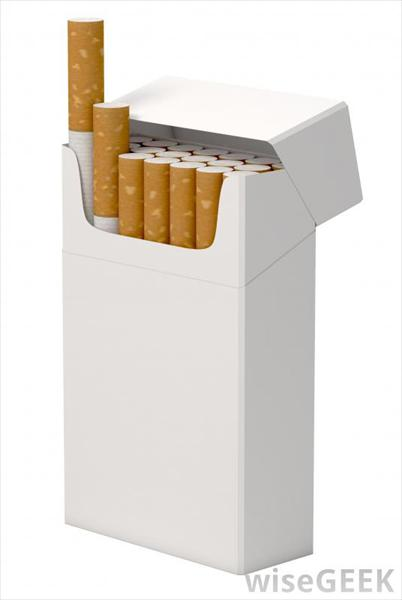 [Image: pack-of-cigarettes.jpeg]