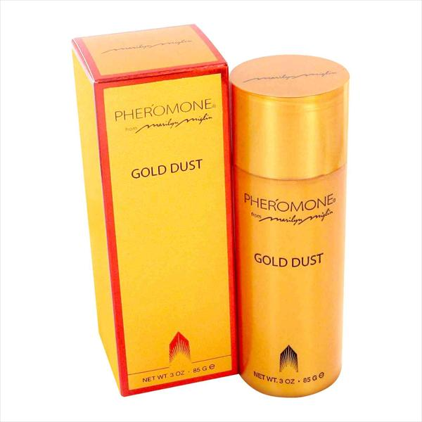 Introduction to Human Pheromones Pheromone-body-powder-by-marilyn-miglin-oz-gold-dusting-powder-women77