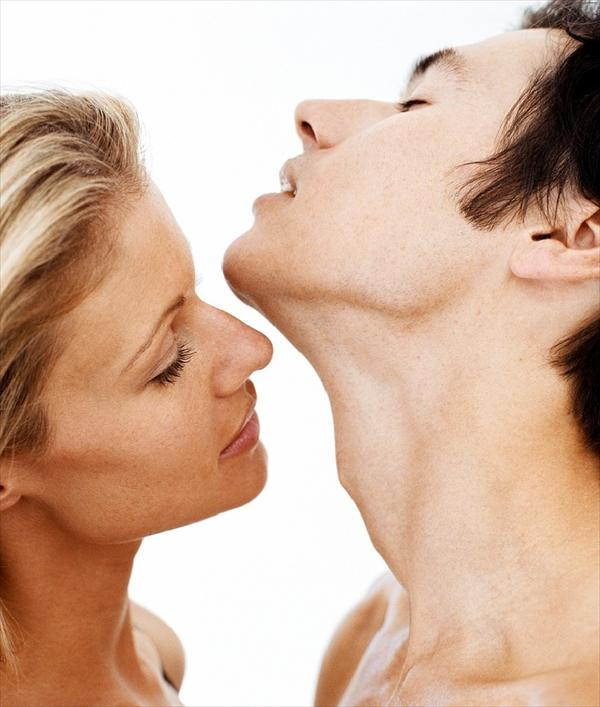 Human Pheromone Production and an Introduction  Pheromones-human