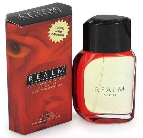 [Image: realm-for-men-erox.jpeg]
