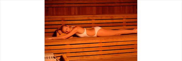 What is Bronchitis Caused and the Importance and Benefits Sauna