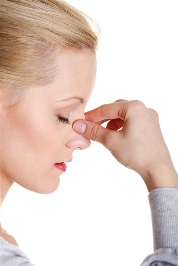 Why Lock Yourself from the Numerous Sinus Treatments Sinus-headache212