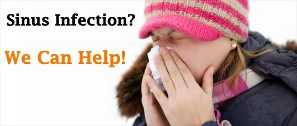 Sinus Tachycardia: Clearing Up the Mucus and the Confusion Sinus-infection-we-can-help5