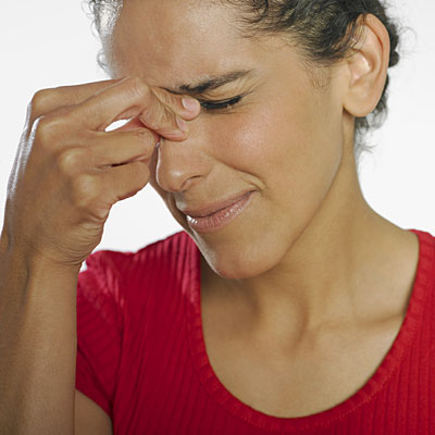 Blocked Dry Sinuses. The Signs Or Symptoms Of A Severe Sinus Infection Sinus-symptoms-x