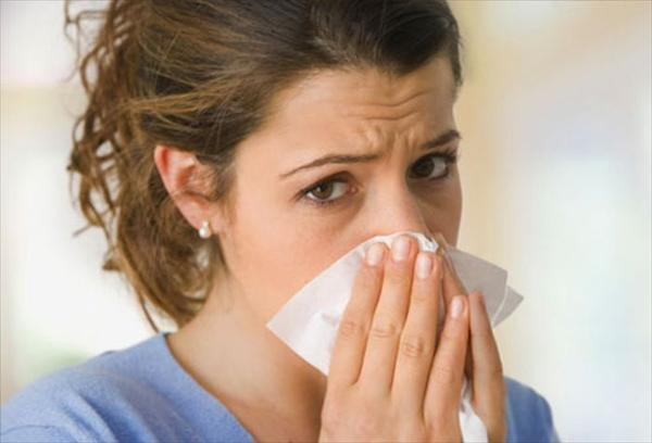 [Image: sinusitis-treatment.jpeg]