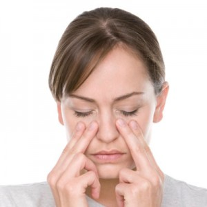 Sinus Infection Symptoms: an Overview Sinusitis2915
