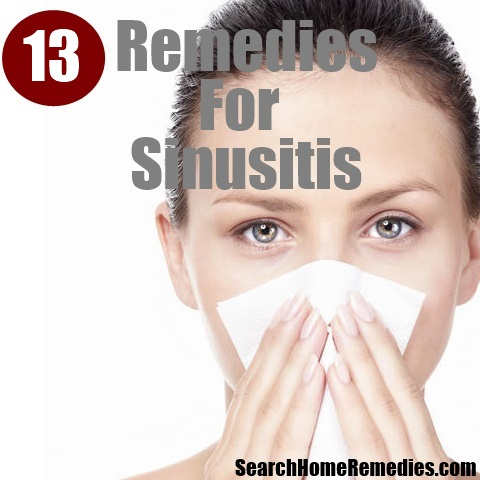[Image: sinusitis833.jpeg]