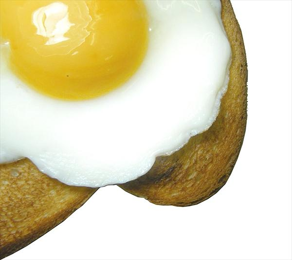 What Female Pheromone Perfume can Do for You Toast-and-eggs