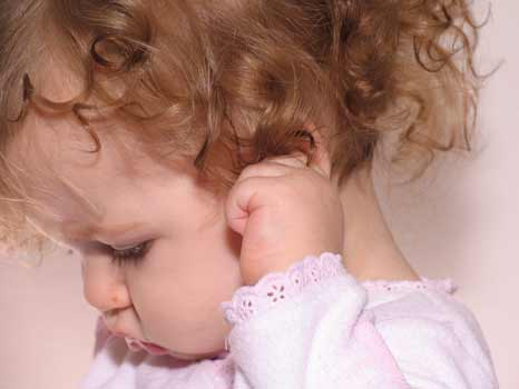Sinusitis Infections. Bacterial Sinus Infection Symptoms. Toddler-sinus-infections26