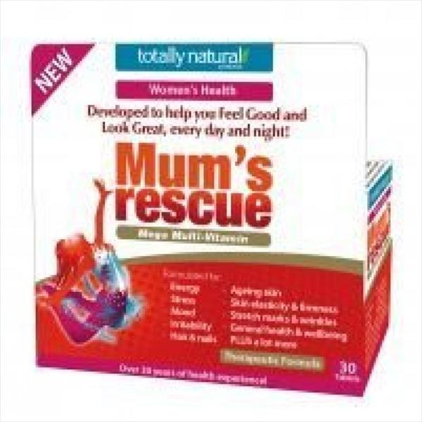 Natural Arthritis Medication to the Rescue! Totally-natural-mum-s-rescue