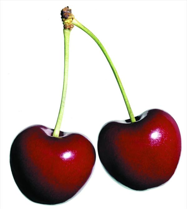 Condition Gout More Symptom and Cherries and The Supercharged Fruit Two-cherries