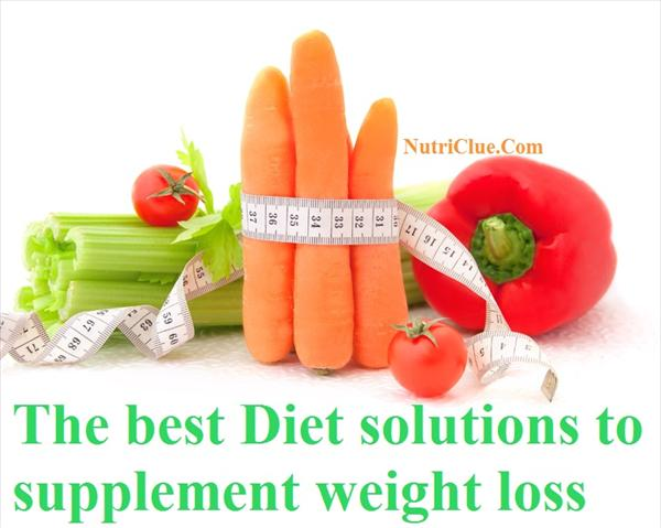 Weight Loss and Diet Solution Weight-loss0