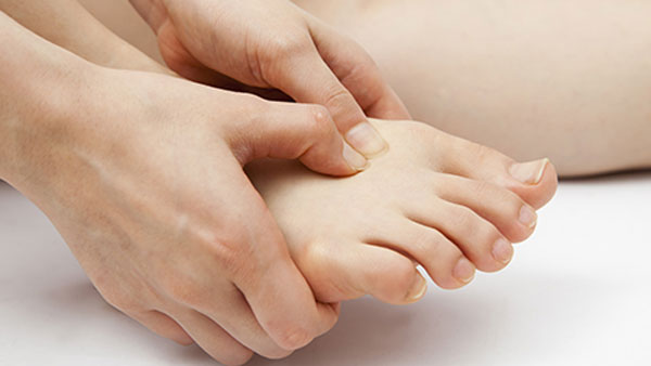 Gout Triggers What-do-about-gout