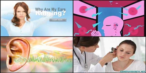 Can My Personal Nose Problems Be The Cause Of My Personal Ringing Ears? Why-is-my-ear-ringing