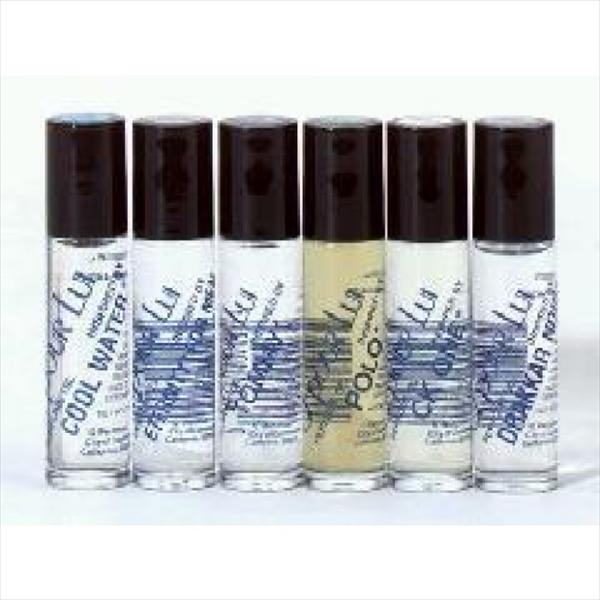 Pheromones and Choosing and Using Pheromone Cologne and  Womens-cover-scents